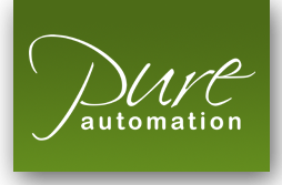 Pure Automation